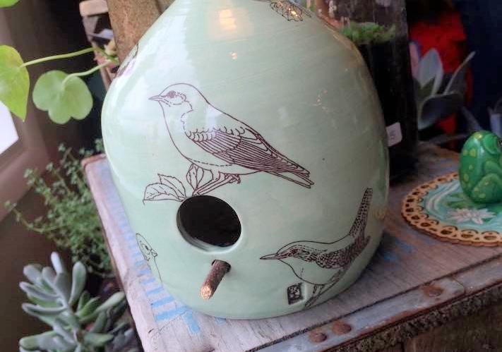 Birdhouse at batch.jpg