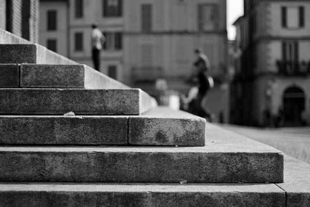 Photo © Giacomo Carena