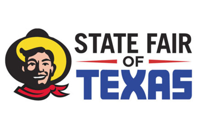The winner of the first Fantasy News Hour-KTLT 98.1 The Ticket fantasy football weekly league will win four tickets to the State Fair of Texas.