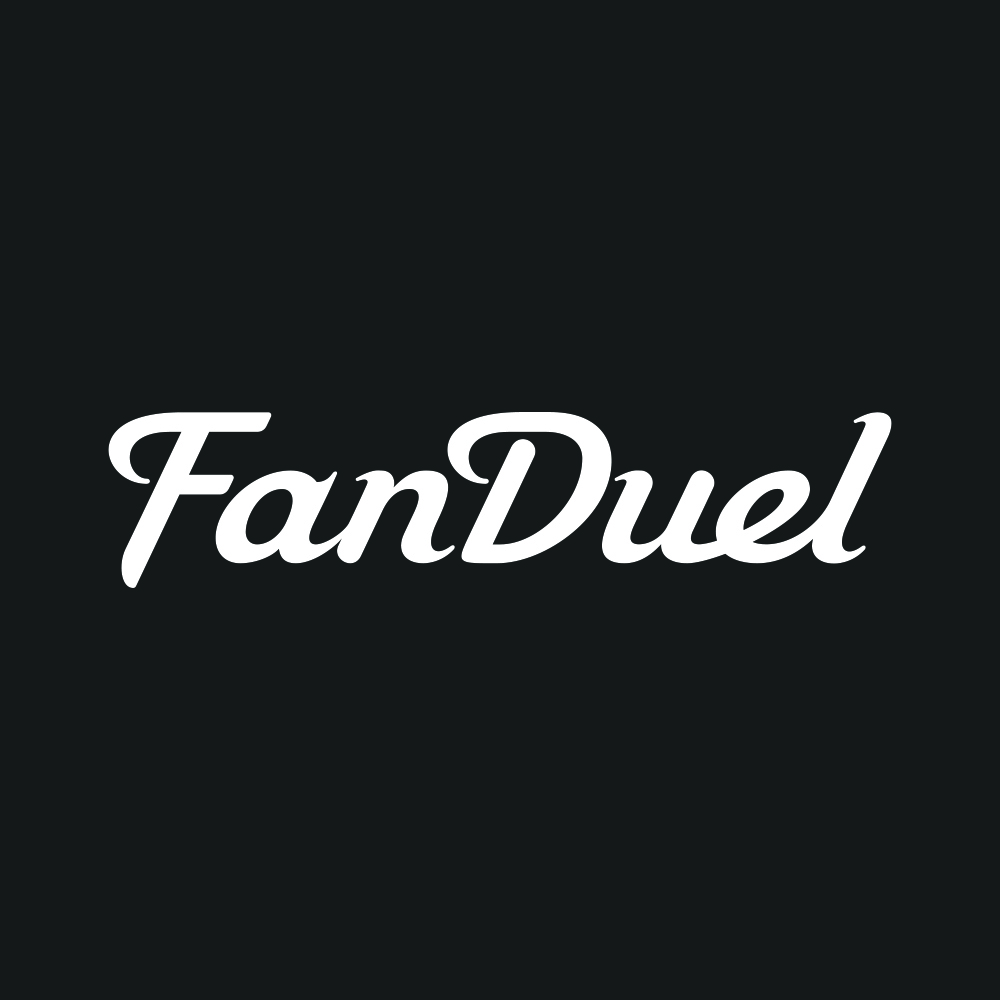Each week Peter & TJ pick a Fanduel lineup for the Fanduel Faceoff.