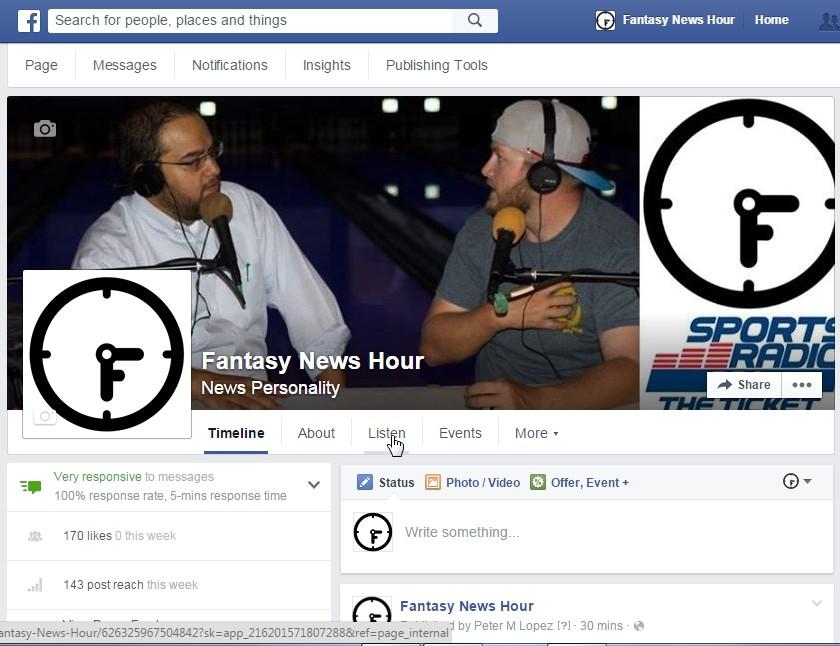 Listen FB1.jpg