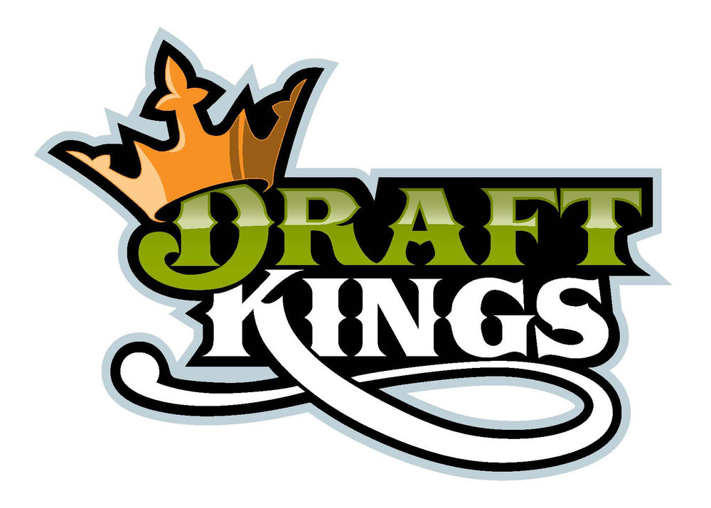 DraftKings Discounts for NFL week 4.
