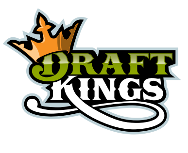 Use the weekly DraftKings Discounts column to help fill out your DraftKings lineups.
