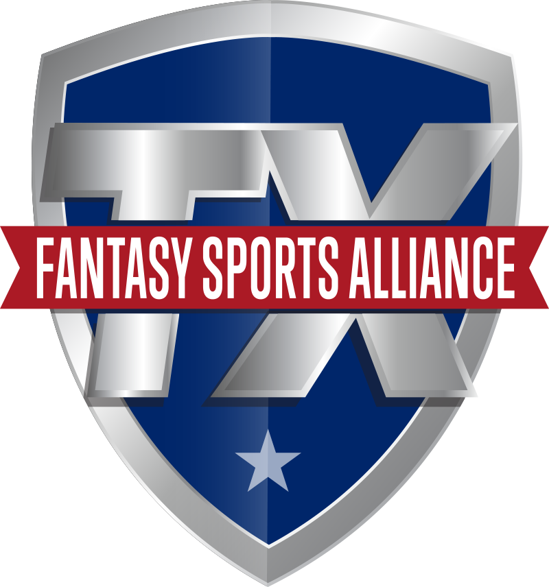 Protect Fantasy Sports in Texas.