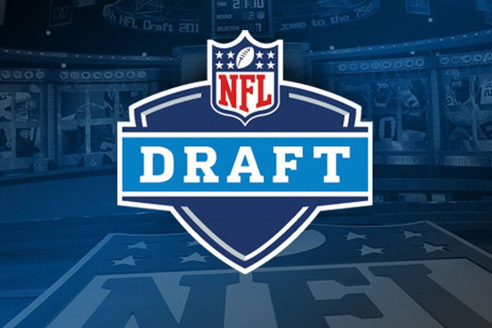 2017 NFL Draft preview and TJ's mock draft.