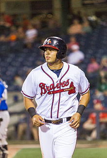 The Atlanta Braves called up third base prospect Rio Ruiz. What is his fantasy value?