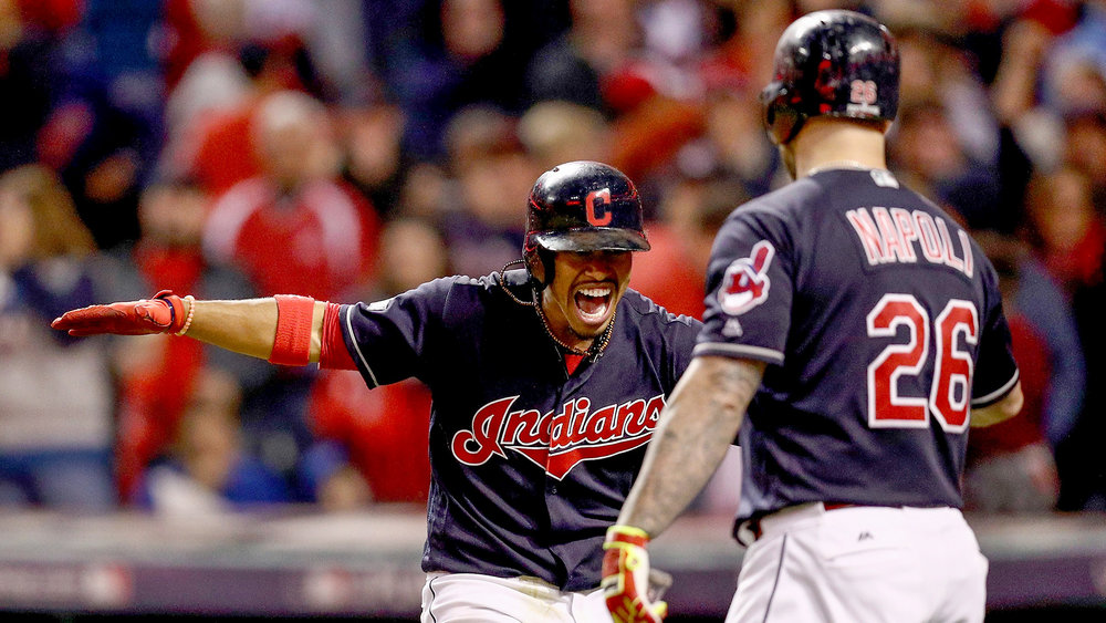 Francisco Lindor has been an elite SS, and will continue to do so