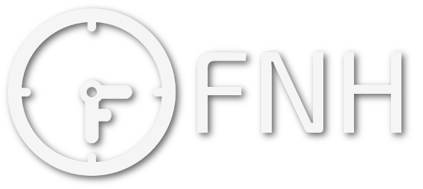 FNH Logo.png