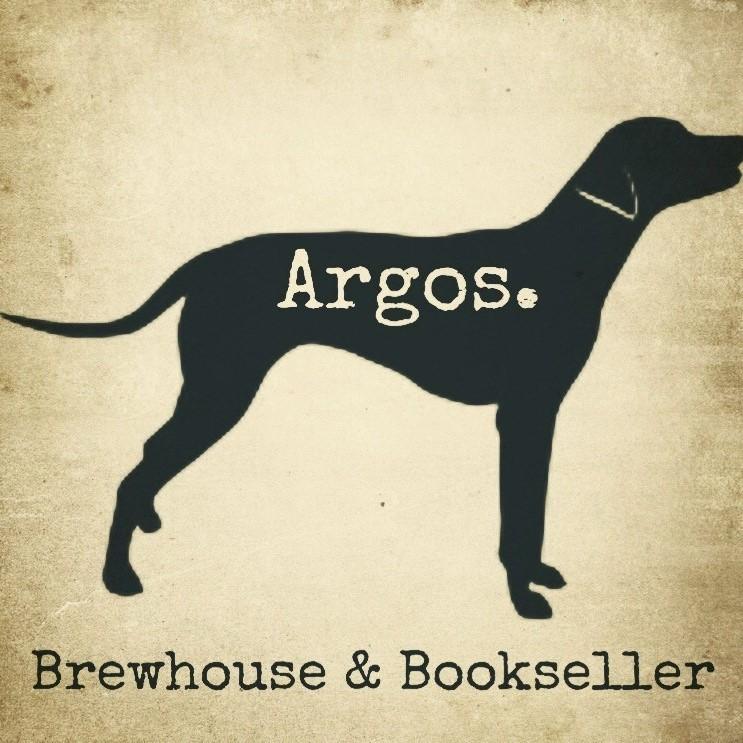 Argos.jpg