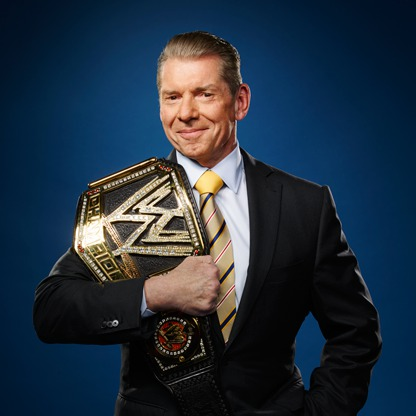 Vince-McMahon-Family-Photos-Wife-Age-Daughter-Son-Name.jpg
