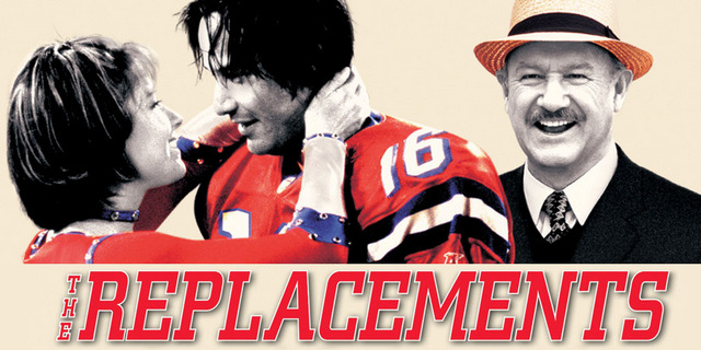 The Replacements.jpg