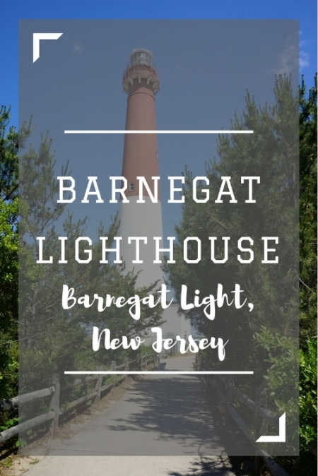 Barnegat Lighthouse.jpg