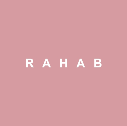 Then, God Made Woman - RAHAB