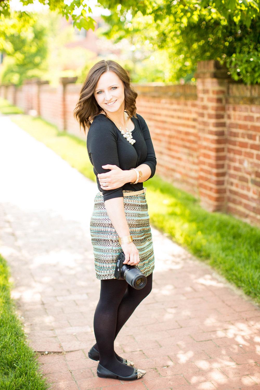 Abby Headshots-0007.jpg
