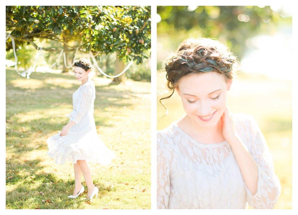 Abby Hudson Photography_0165.jpg