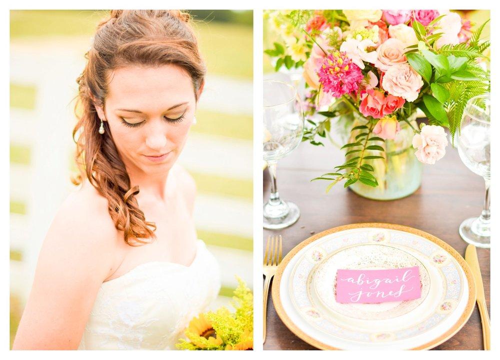 Abby Hudson Photography_0187.jpg