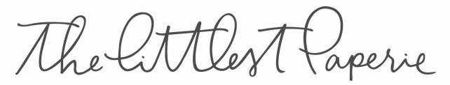 Custom Calligraphy Wedding Invitations and Stationary