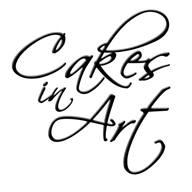 Decorative Cake Artist + Baker