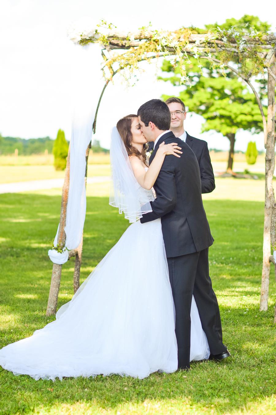 Virginia Wedding Photographer Photos