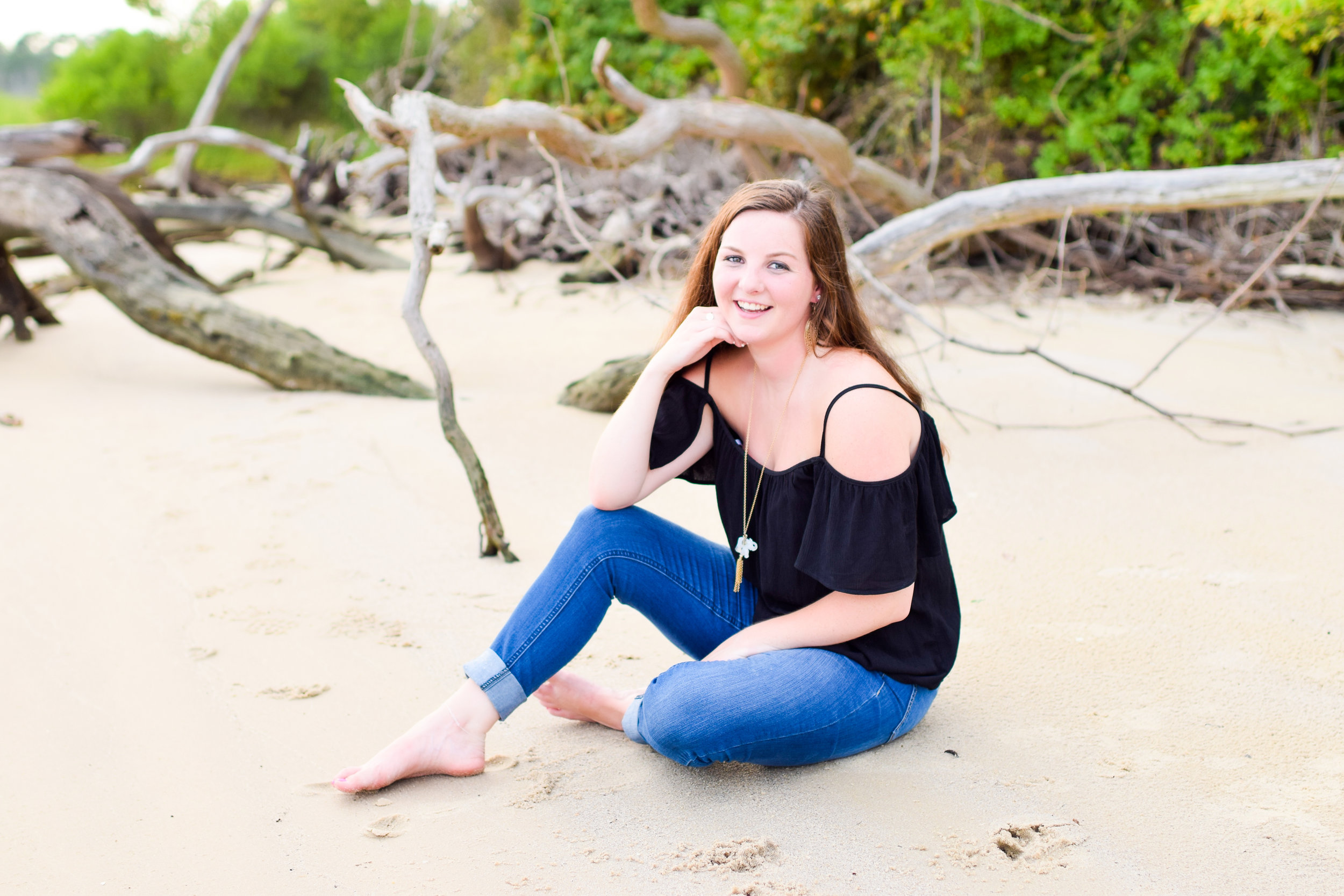 When Abby Hudson Photography comes to mind all I think about is the absolute BEST! What a fun, energetic, out going photographer ever. I HIGHLY recommend her for any kind of pictures you have in mind. Just hands down the best! Cameron