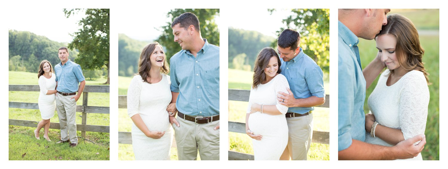 Photos by Ashley Powell Photography