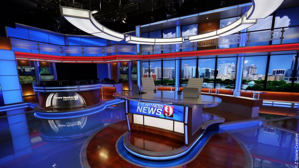 WFTV Orlando-Florida-1.jpg
