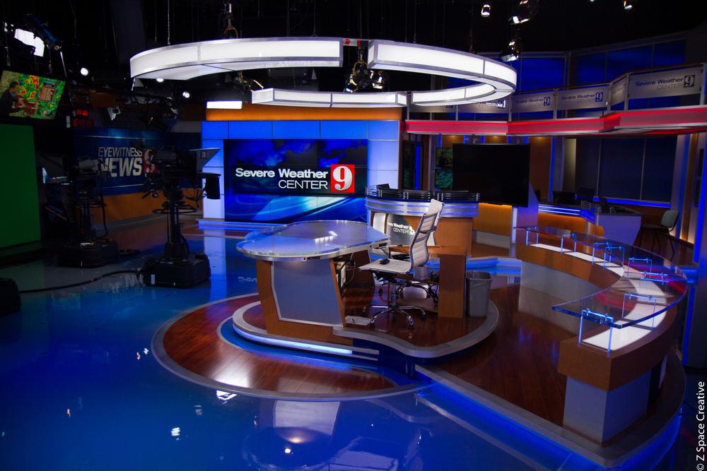 WFTV Orlando-Florida-5.jpg