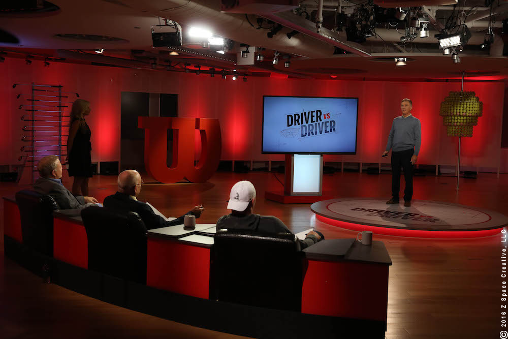Driver-vs-Driver-set-.jpg