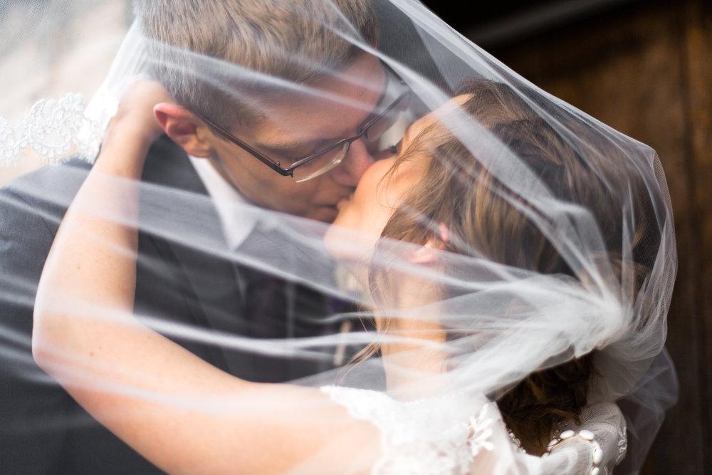 Bride & Groom47.jpg