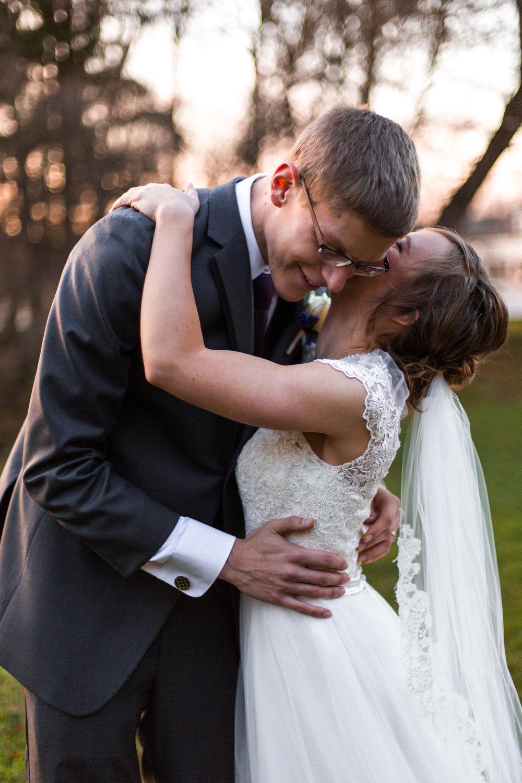 Bride & Groom59.jpg