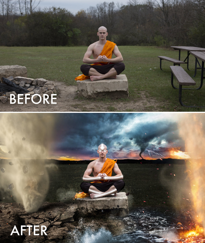 Avatar B&A.jpg