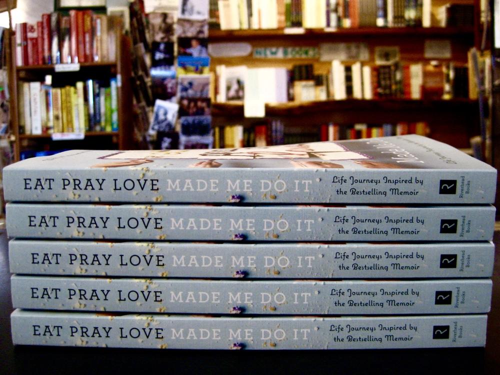 Eat Pray Love Download Book rakion telenovela dividir loves