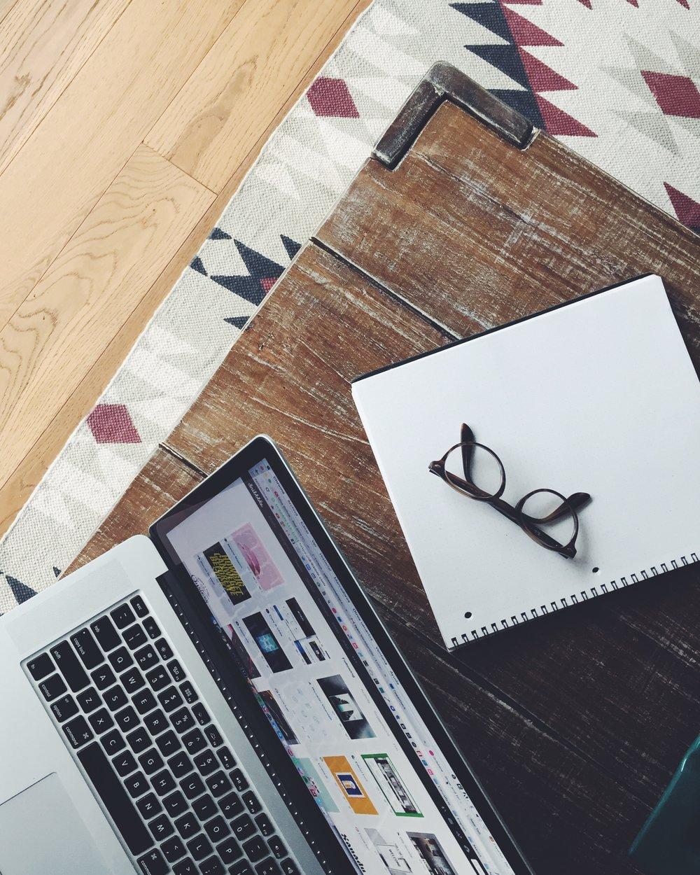 Design Process - Schematic DesignDesign DevelopmentConstruction DocumentationBidding & NegotiationConstruction & Contract Administration