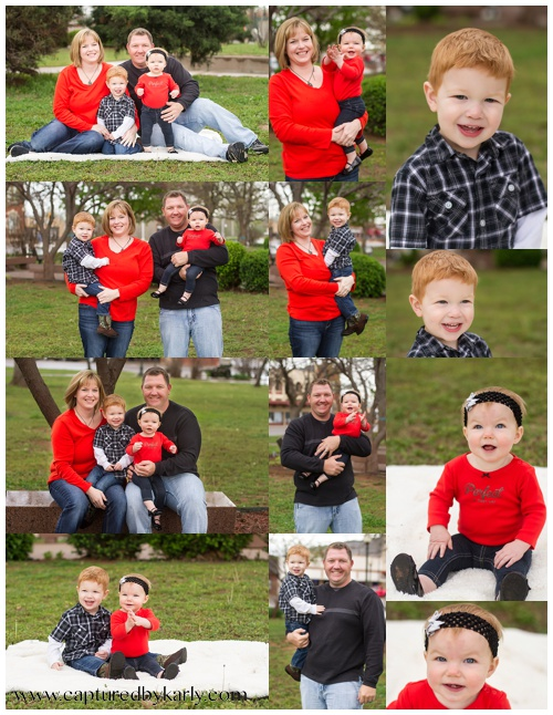 perry oklahoma family photographer jardot family captured by karly