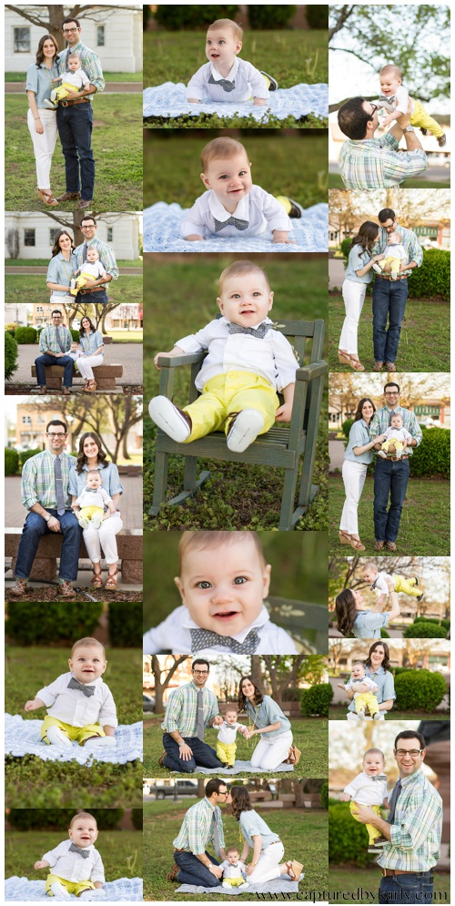 perry oklahoma family photographer bolay family captured by karly