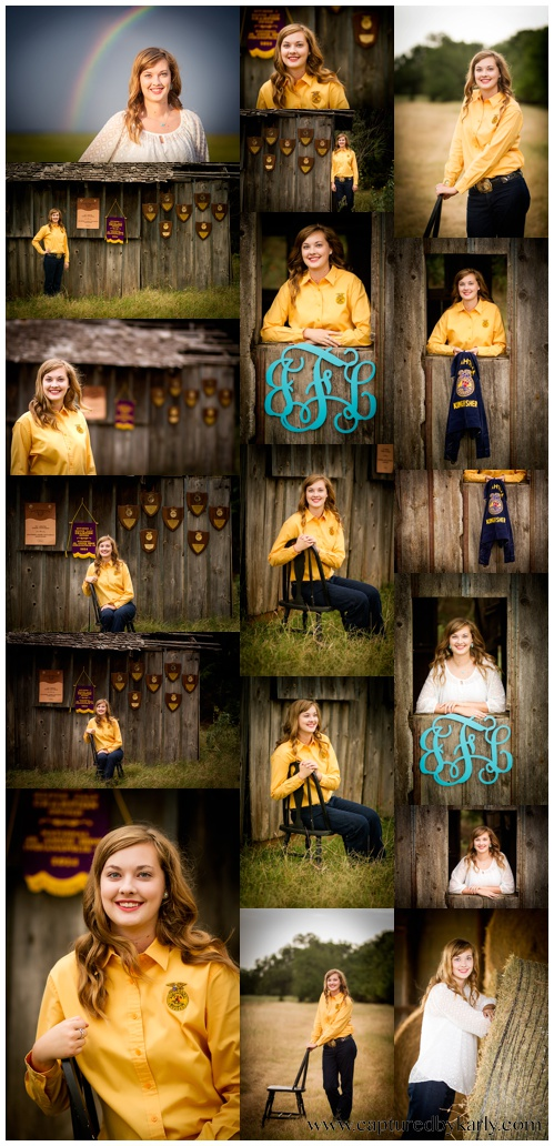 jaryn kingfisher class of 2016 stillwater ok 74074 senior portrait photographer captured by karly