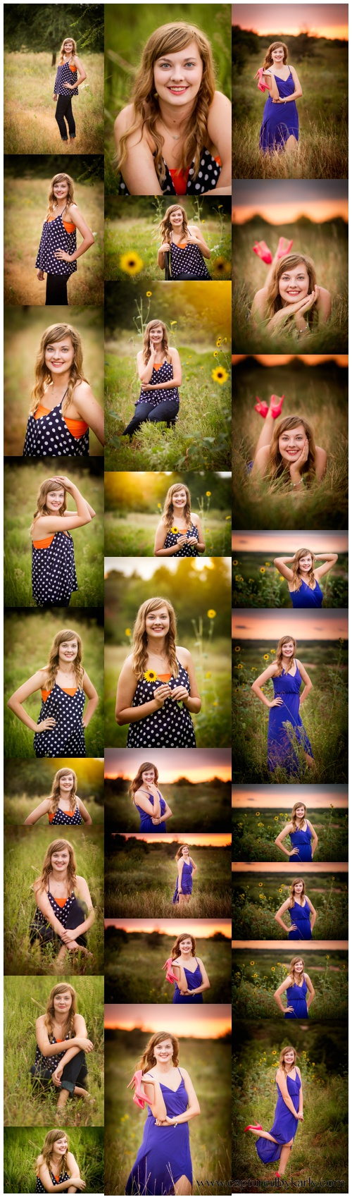 jaryn class of 2016 stillwater ok 74074 senior portrait photographer captured by karly