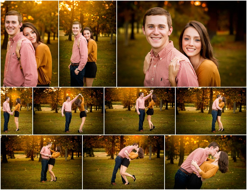stillwater oklahoma 74074 engagement photographer captured by karly kelly + austin 3