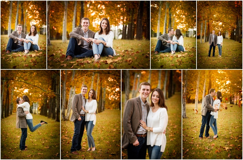 stillwater oklahoma 74074 engagement photographer captured by karly kelly + austin 5
