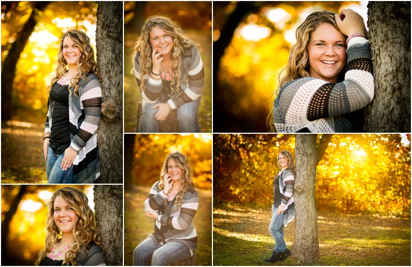 perry oklahoma 73077 senior portrait photographer captured by karly mikenzi 2.1