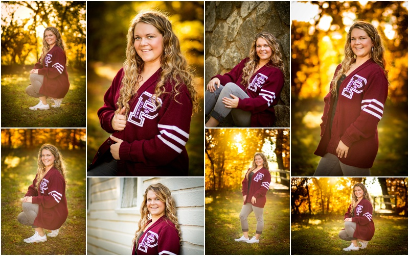perry oklahoma 73077 senior portrait photographer captured by karly mikenzi 2.2