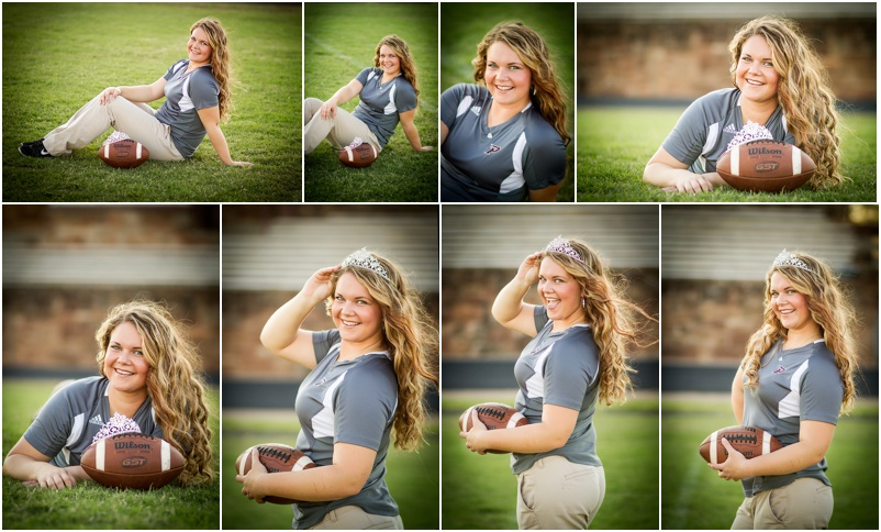 perry oklahoma 73077 senior portrait photographer captured by karly mikenzi 2.3