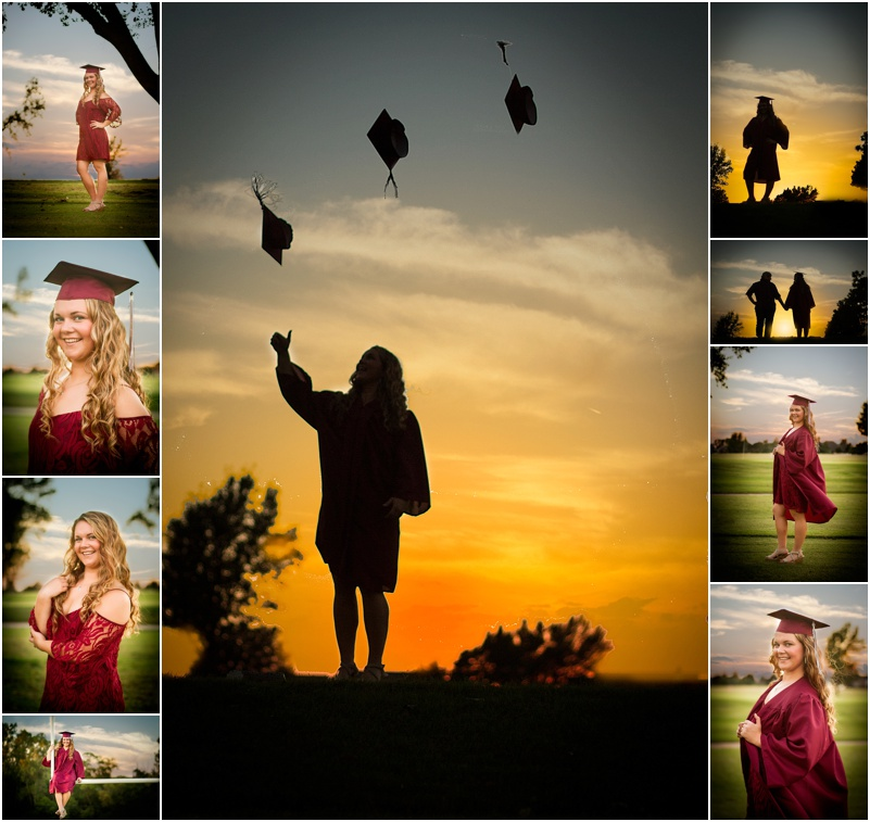 perry oklahoma 73077 senior portrait photographer captured by karly mikenzi 2.5