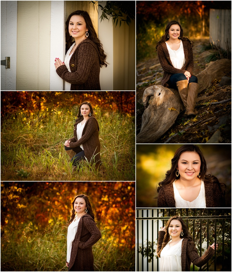 perry oklahoma 73077 senior portrait photographer captured by karly cedar class of 2016 2