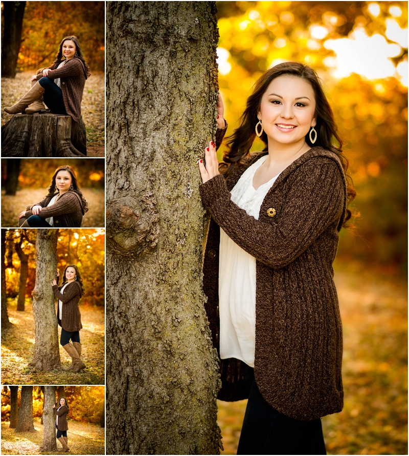 perry oklahoma 73077 senior portrait photographer captured by karly cedar class of 2016 3