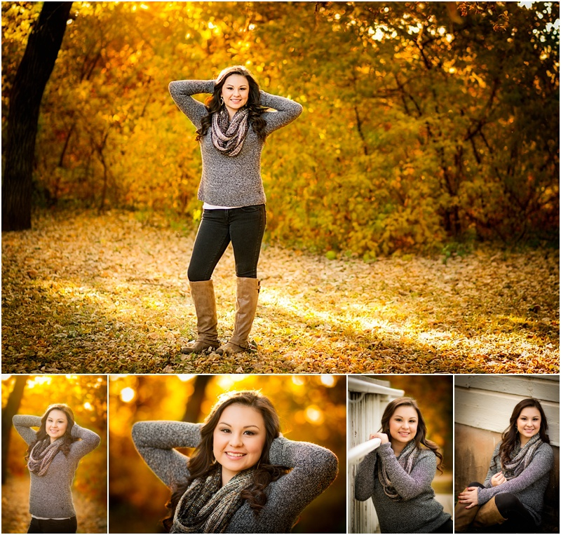 perry oklahoma 73077 senior portrait photographer captured by karly cedar class of 2016 4