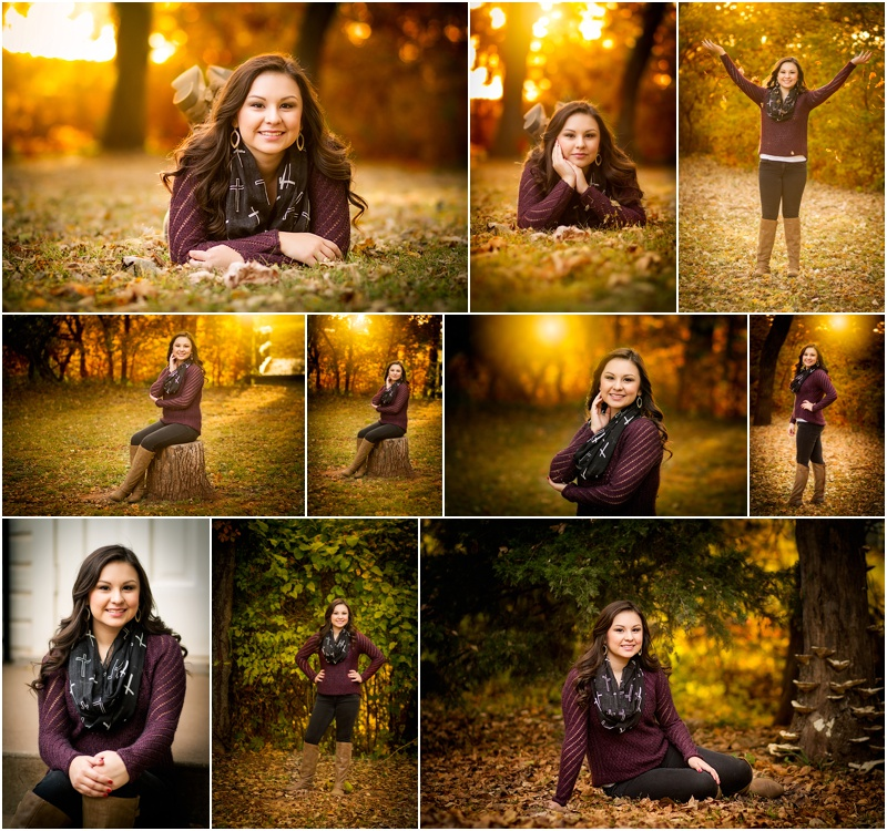 perry oklahoma 73077 senior portrait photographer captured by karly cedar class of 2016 5