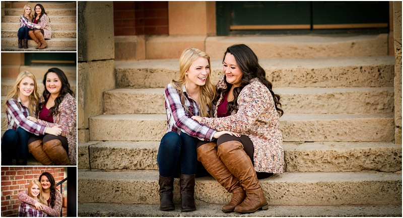 stillwater oklahoma 74074 senior portrait photographer captured by karly katarina 3