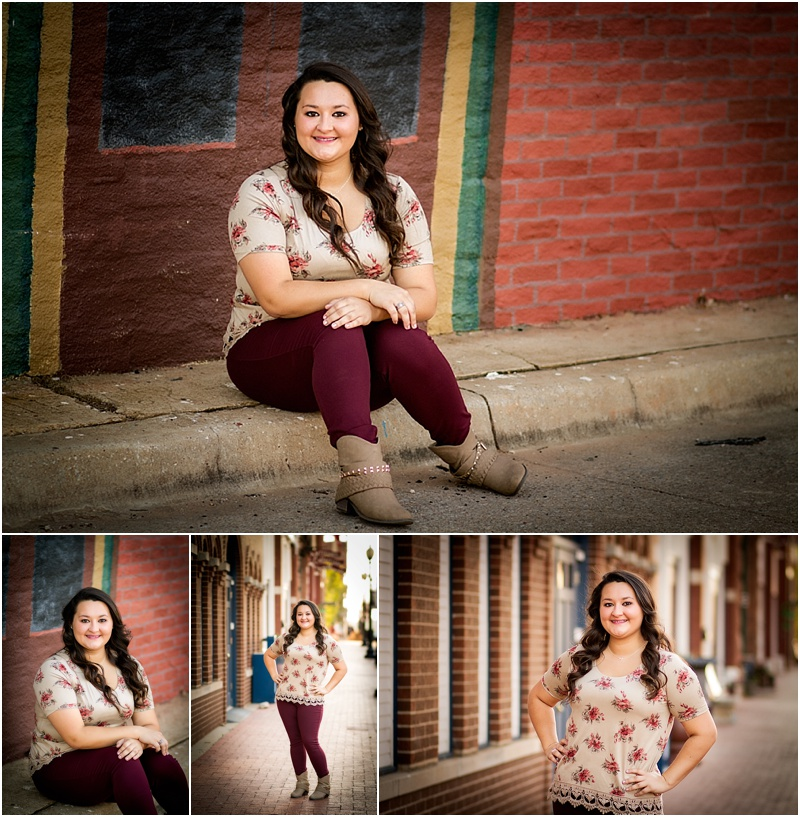 stillwater oklahoma 74074 senior portrait photographer captured by karly katarina 4