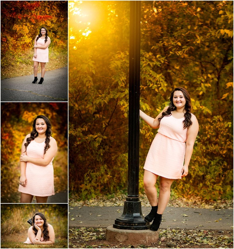 stillwater oklahoma 74074 senior portrait photographer captured by karly katarina 6
